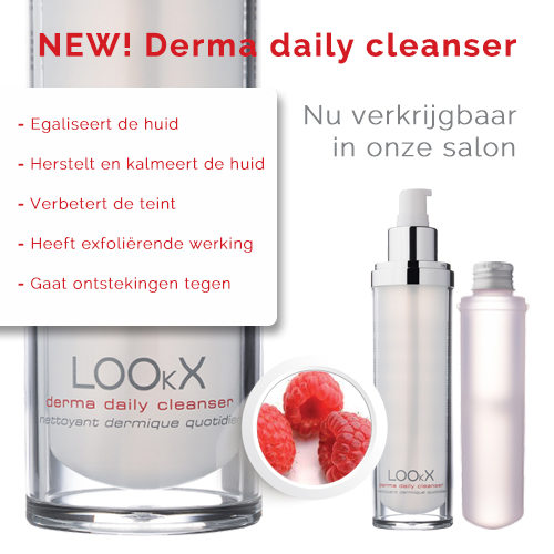 SOCIAL_500px_derma_daily_cleanser_promo_03
